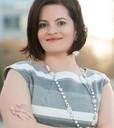 Naddia Morales, Agent in Frisco, TX