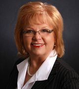 Jean Thrasher, Real Estate Pro in Trussville, AL