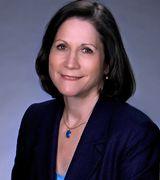 Christine Rodgerson, Agent in Malibu, CA