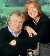 Decklynn & Joel Theisen, Real Estate Agent in Lakeville, MN