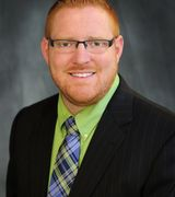 Jonathan Burris, Agent in Canton, OH