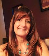 Laura Lake, Agent in La Quinta, CA