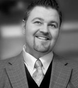 Jason Sydney, Real Estate Agent in Chicago, IL