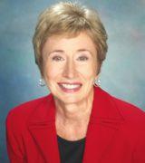 Claire Sucsy, Real Estate Agent in Evanston, IL