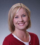 Nancy Lewis, Agent in Ripon, CA