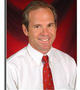 Brett Taylor, Real Estate Pro in Lockhart, TX