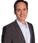 Scott Joffe, Agent in Austin, TX