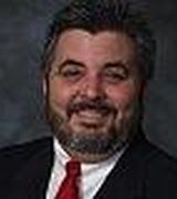 Steve Pate, Agent in Cumming, GA