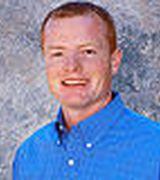 Craig Flowers, Agent in Blairsville, GA