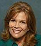 Debra Floyd, Real Estate Pro in Monroe, LA