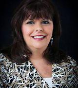 Rhonda Winn, Agent in Windham, NH