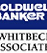 Coldwell Banker Whitbeck Assoc, Agent in North Elba, NY