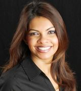 Sharlyn Blankenship, Real Estate Agent in Berkeley, CA