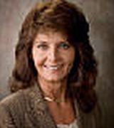Bebe Hitz, Agent in Idaho Falls, ID