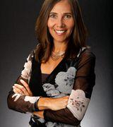 Jennifer Gir…, Real Estate Pro in Englewood, CO