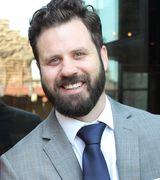 Ryan Lange, Real Estate Pro in Minneapolis, MN