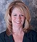 Trish Walker, Agent in Louisville, KY