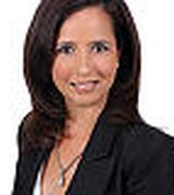 Kathy Llaguno, Agent in The Woodlands, TX
