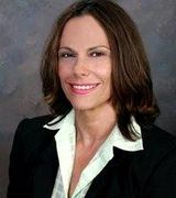Joanne Bailey – Mount Laurel NJ Real Estate Agent