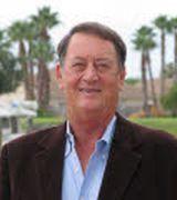 Dan Moore, Real Estate Pro in ARANSAS PASS, TX
