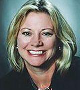 Norine N George, Agent in Atlanta, GA