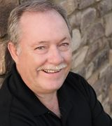 Ken Reiley a…, Real Estate Pro in Rancho Mirage, CA