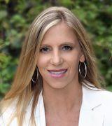 Claudia Batson, Real Estate Agent in Encino, CA