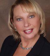 Carol Chilve…, Real Estate Pro in Jupiter, FL
