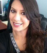 Miriama Devine, Real Estate Agent in Crestview, FL