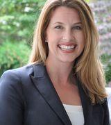 Lisa Stransky Brown, Real Estate Agent in Potomac, MD