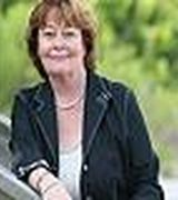 Lueanne Wood, Agent in Venice, FL