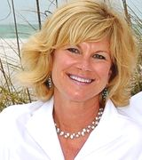 Mary Fiorini, Real Estate Pro in Lakewood Ranch, FL