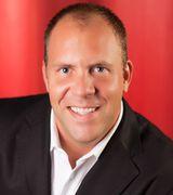 Derek Belanus, Real Estate Agent in Las Vegas, NV