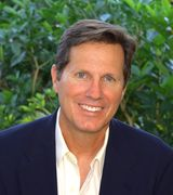 Steven Miller, Real Estate Agent in Lake Worth, FL