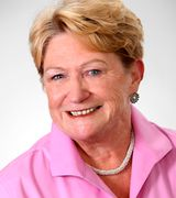 Joan Donahue, Real Estate Agent in Charlestown, MA