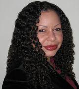 Jennifer Ceb…, Real Estate Pro in Sunny Isles Beach, FL
