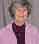 Sue MacKenzie, Agent in Town of Niskayuna, NY