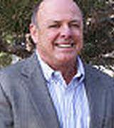 Steve Shoema…, Real Estate Pro in Aurora, CO