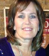 Linda King, Real Estate Agent in Edina, MN