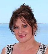 Deborah Kowal, Agent in Clearwater, FL