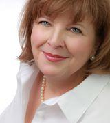 Vera Mcavoy, Real Estate Agent in Basking Ridge, NJ
