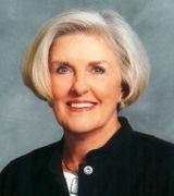 Lucille Gresham, Agent in Fishersville, VA