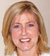 Richelle Eddy-Smith, Agent in Huntington, WV