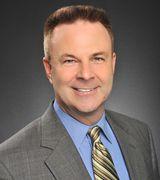 Ken Anderson, Real Estate Pro in Atlanta, GA
