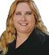 Susan Shelton, Agent in Abilene, TX