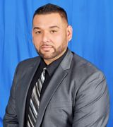 Edward  Reyes, Real Estate Agent in Chicago, IL
