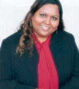 Sujita Kumar, Real Estate Agent in Alameda, CA