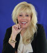 Sandy Cook, Real Estate Agent in Daytona Beach Shores, FL
