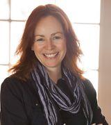 Kim Phillips, Real Estate Agent in New Lenox, IL