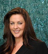 Aimee Gabriel, Real Estate Pro in Chandler, AZ